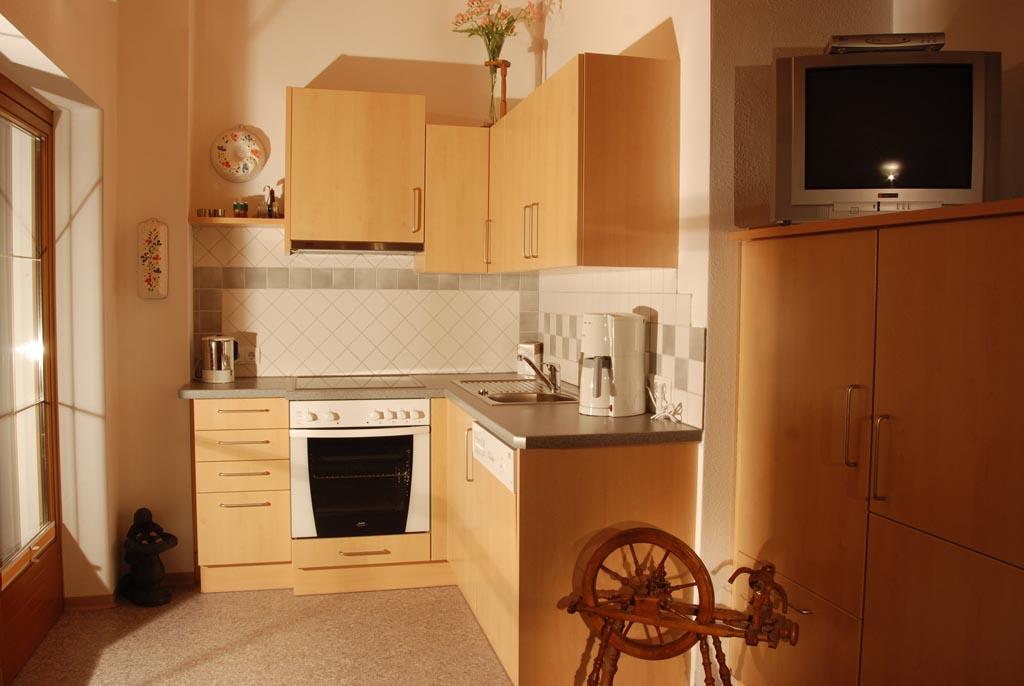 ferienwohnung fichtentraum f r 4 6 personen urlaub am bauernhof im zillertal und in tirol. Black Bedroom Furniture Sets. Home Design Ideas